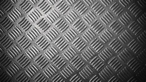 tecture design metal computer wallpaper 2102 1920x1080 umad