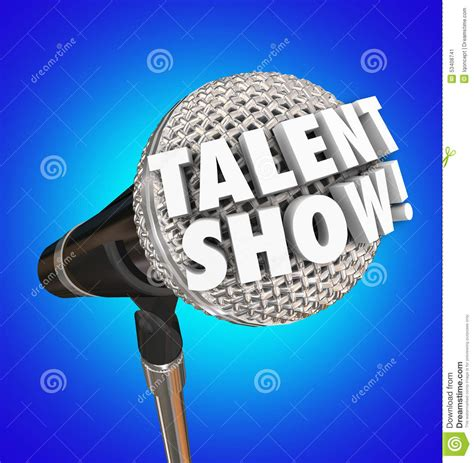 competition show talent show microphone words singing competition event