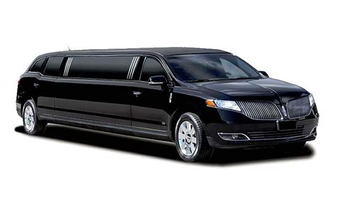 Las Limo Service by Los Angeles Limousine Services