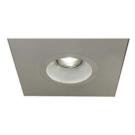 drop ceiling lighting fixtures ceiling lights design drop ceiling light fixtures ideas