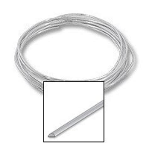 where to buy wire for jewelry where to buy sterling silver wire half wire 22