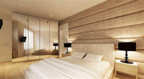 bedroom wall texture designs textured bedroom wall interior design ideas