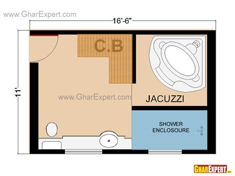 Rectangle House Floor Plans 5 x 8 bathroom layout bathroom design ideas 2017
