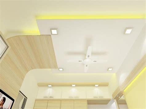 pop roof designs for bedroom pop designs on roof studio design gallery best design