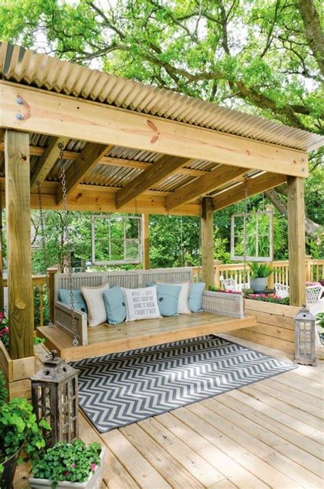cheap ideas for backyard 25 easy and cheap backyard seating ideas page 15 of 25