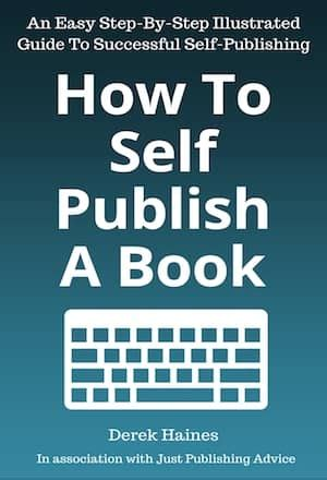 how to self publish a picture book writing content around seo keywords and phrases