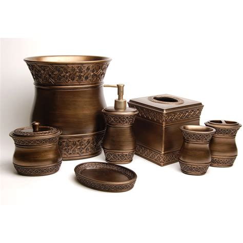 bathroom bronze accessories better home improvement gadgets reviews part 633