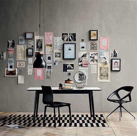 decoracion habitacion con fotos 15 ideas para decorar con fotos 161 insp 237 rate