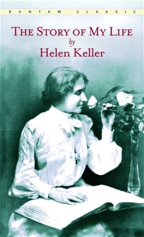 helen keller picture book now or never the story of my by helen keller