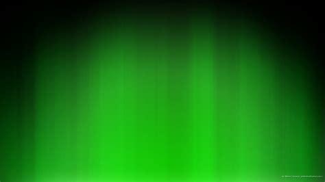 and green lights green light wallpaper by mexer on deviantart