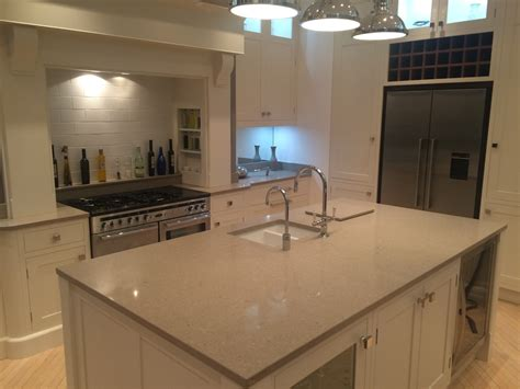 simple kitchens plain and simple kitchens news