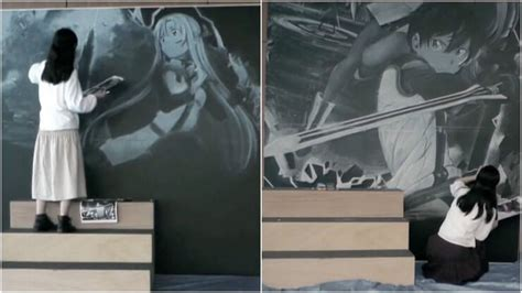 chalk paint adalah gambar ulang visual sao ordinal scale di papan tulis