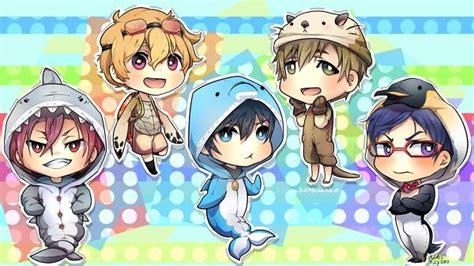 free anime susmitablog the season free anime