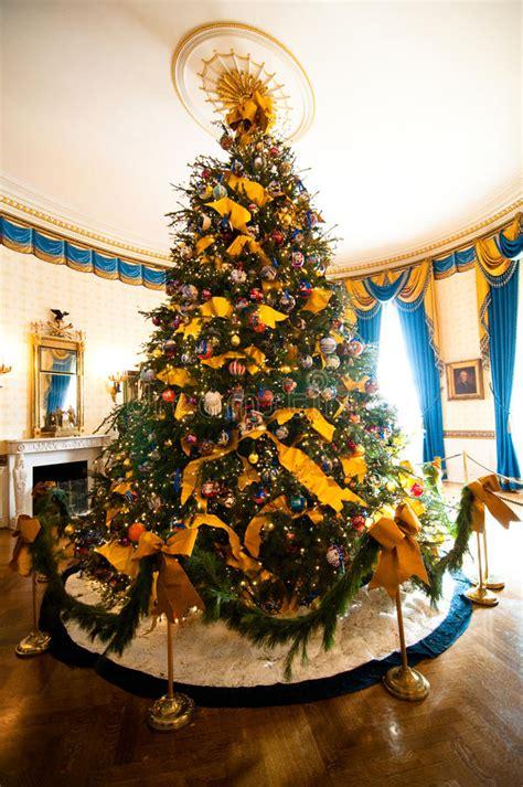 white house tree ornaments white house tree ornament photo album
