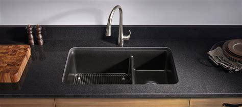 kitchen sinks composite best granite composite kitchen sinks best granite