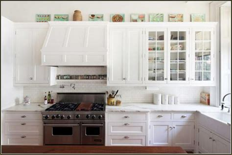 replacement kitchen cabinet doors unfinished replacement kitchen cabinet doors unfinished replacement