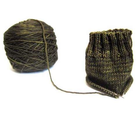 knitting socks on 9 inch circular needles hiya hiya 9 circular knitting needle freshstitches