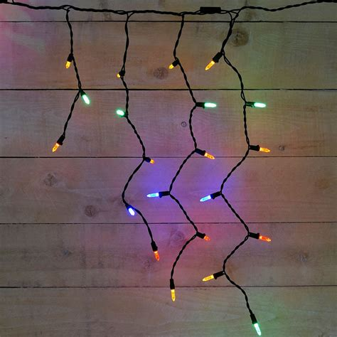 colored string lights colored string lights 28 images 600 multi color