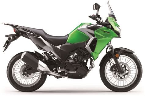 Pictures Of Kawasaki Motorcycles by Pictures Of All Kawasaki Motorcycles Hobbiesxstyle
