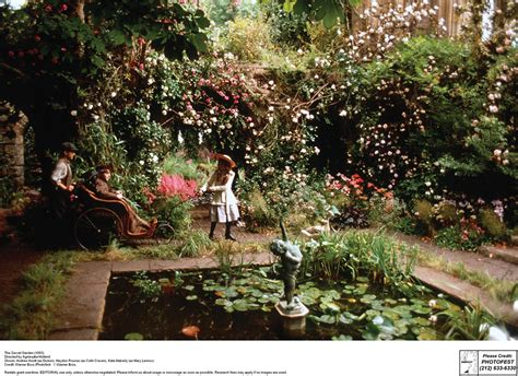 Gardening Documentaries Garden Of Documentary 28 Images Lottas Tr 228 Dg 229