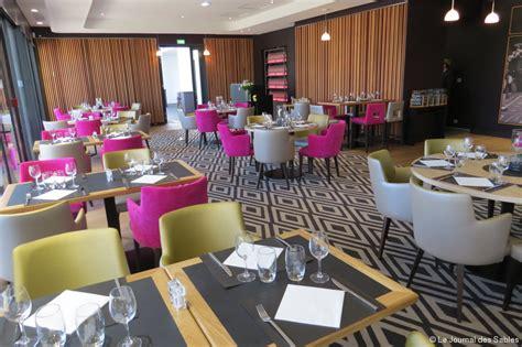 les sables d olonne ouverture du restaurant comptoir joa bistrot moderne 171 article 171 le