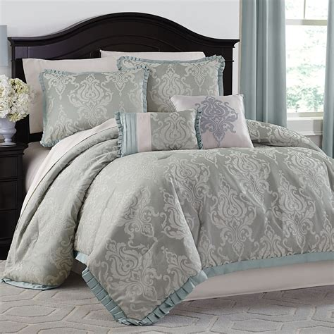 bed sets clearance clearance bed sets clearance bedding sets spillo caves