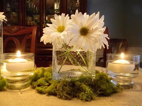 centerpieces ideas for tables beautiful centerpiece ideas for your table