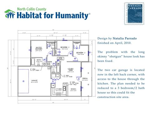 habitat for humanity house floor plans 5 bedroom affordable efficient house plans habitat for