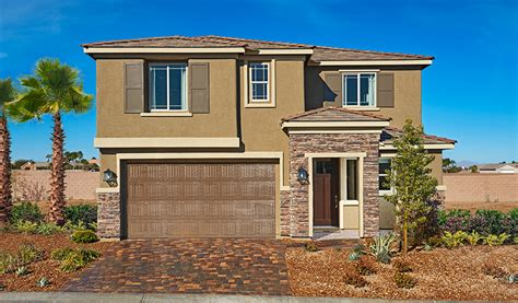 richmond homes floor plans richmond american homes las vegas floor plans