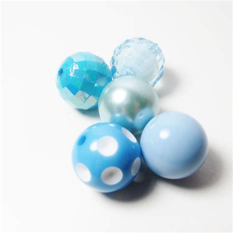 bubblegum 20mm d 01221 5 acrylic bubblegum 20mm