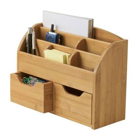 woodworking plans desk organizer wooden desk organizer plans wood plans lessons uk
