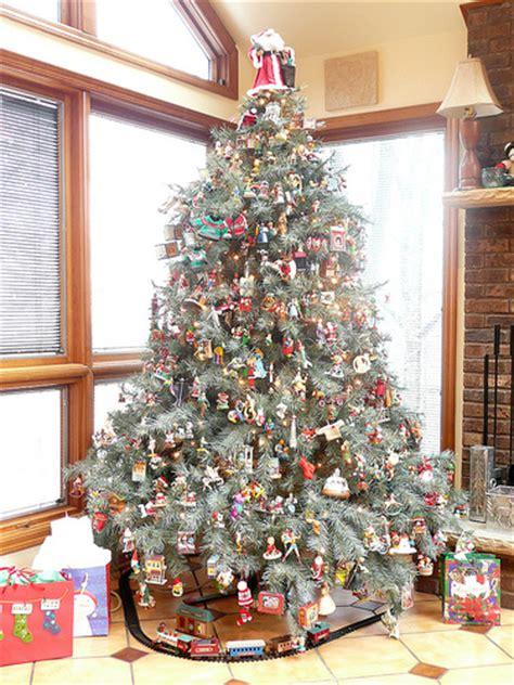 hallmark tree decorations tree decorations hallmark holliday decorations