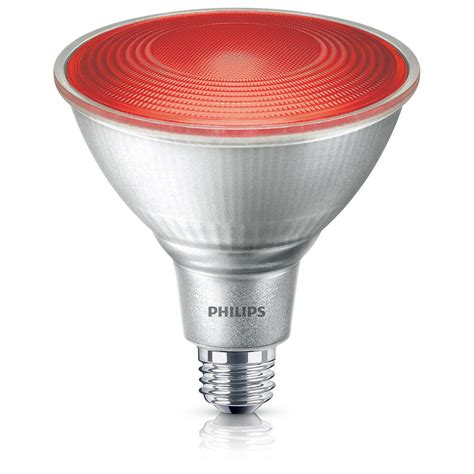 philips home decorative lights 100 philips home decorative lighting philips solar