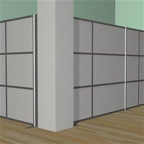 privacy screens room dividers privacy screen room divider ikea room dividers screens