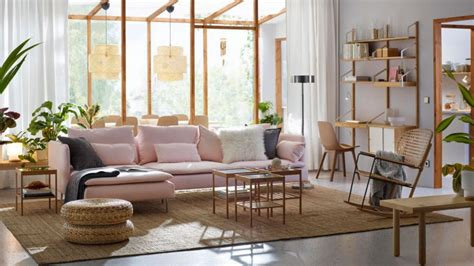 ikea furniture india catalog 60 looks from ikea s 2018 catalogue out now