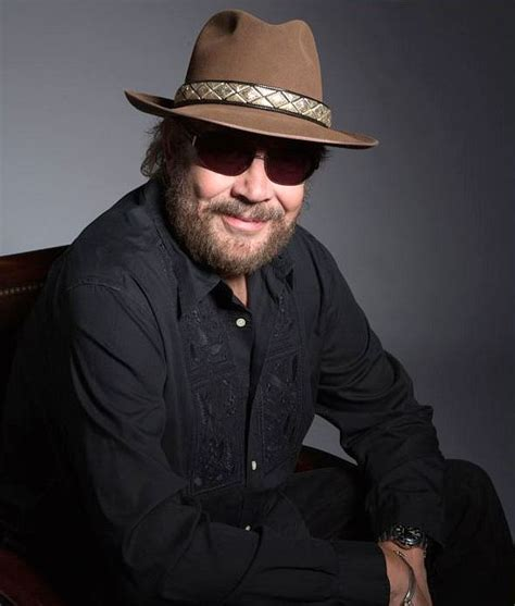 hank of country legend hank williams jr to perform at laughlin