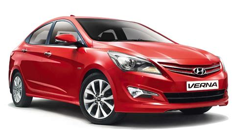 Hyundai Cars by Hyundai Verna Price Gst Rates Images Mileage Colours