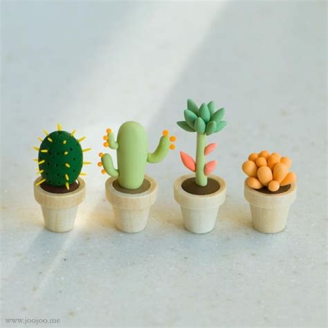 beginner craft projects 30 beautiful clay craft ideas to start with as a beginner