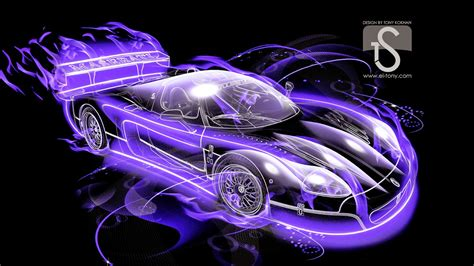 Car Wallpaper 3d by Cars View 3d Wallpapers Of Cars For Desktop