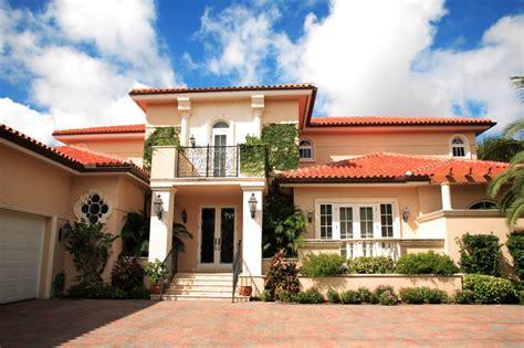 best home design tips the best home design with worthy best home design tips for