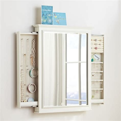 jewelry storage managing your jewelry by looking for more jewelry storage