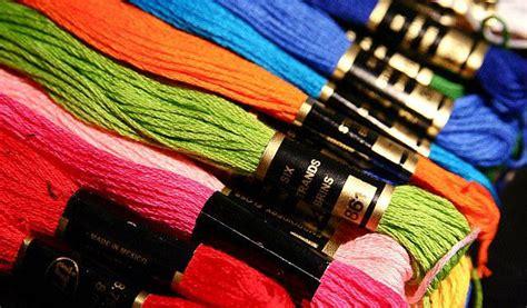 argentina crafts for argentine crafts