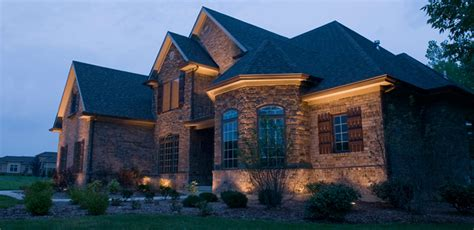 architectural landscape lighting architectural landscape lighting aatb inc