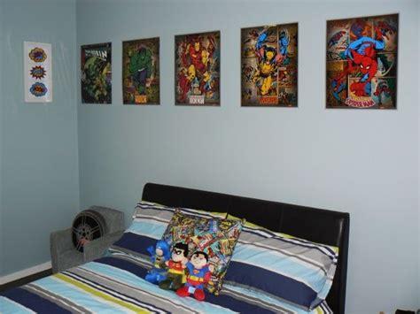 17 best ideas about marvel boys bedroom on marvel bedroom bedroom and boys