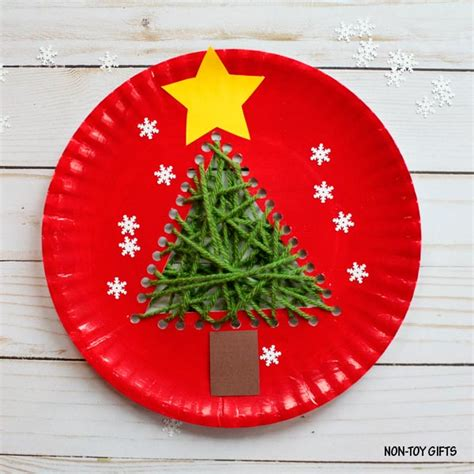 paper plate tree paper plate crafts tree and 28 images paper plate