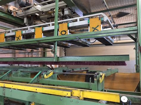 used woodworking machinery ireland wood machinery auctions ireland