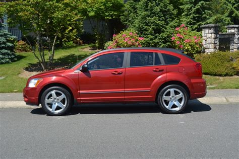 2008 dodge caliber small vehicle lots of space 2008 dodge caliber pictures cargurus