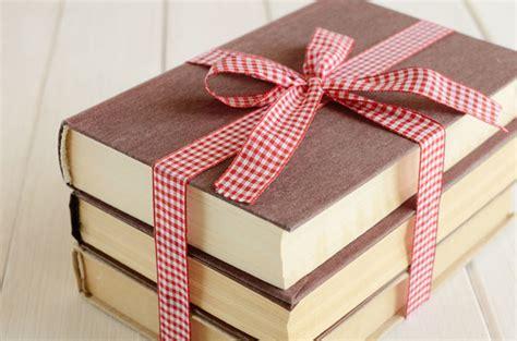 picture book gift book sale saturday november 23 the bedford citizen