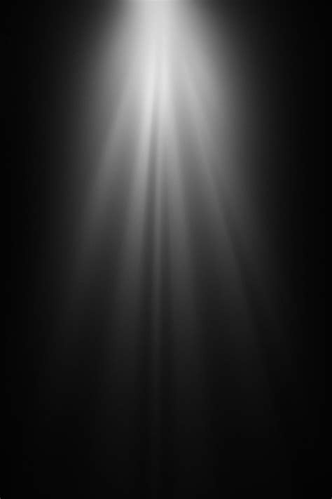 lights images heavenly light by greyghost stock on deviantart