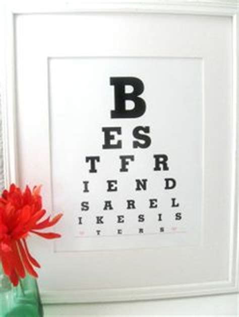 best friend crafts for best friend pic ideas on best friend pictures